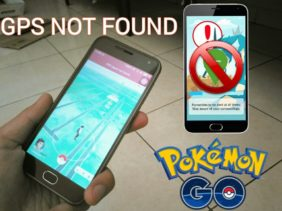 Tips-Cara-Membetulkan-error-GPS-signal-not-found-Pokemon-Go-di-Android