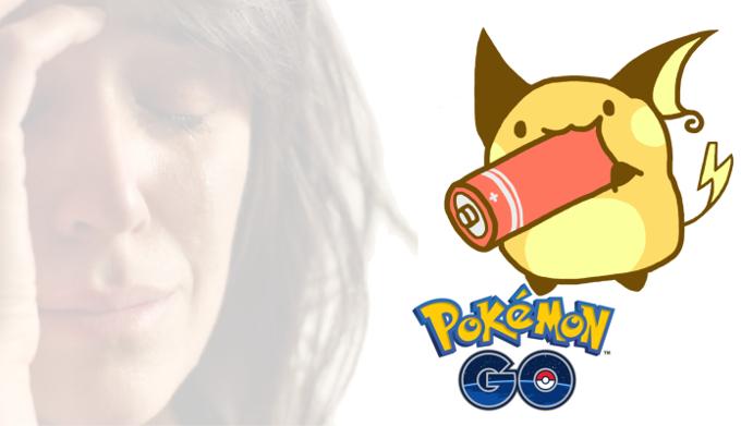 pokemon-fb