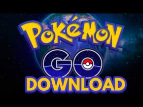 pokemonapk